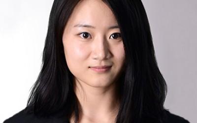 Shannon Zheng, Allianz Global Investors