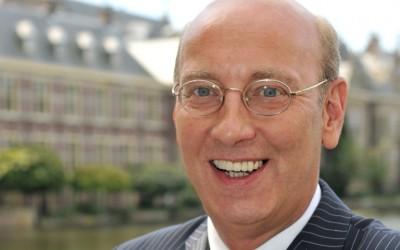 Gertjan Freutel