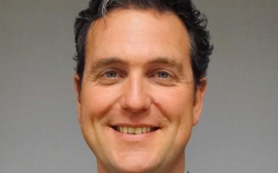 Michiel Koudijs, BNP Paribas AM