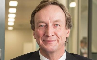 Wim Borgdorff