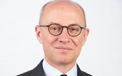 Antoine Lesné, SSGA