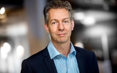 Remco Flapper, Aegon Asset Management