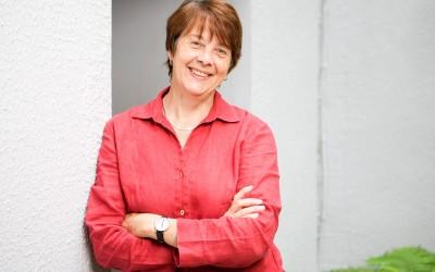 Diana Mackay, MackayWilliams