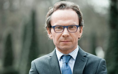 Wim Barentsen