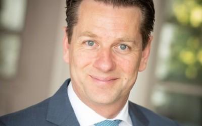 Ernst Jansen, Kempen