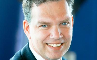 John Hak, Kempen
