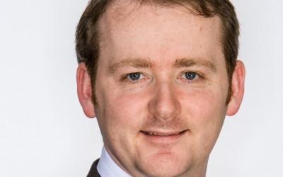 Paul Flood van Newton Investment Management