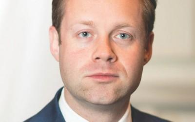 Sjoerd Hoogeveen
