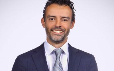 Michel Iglesias del Sol, Kempen Capital Management