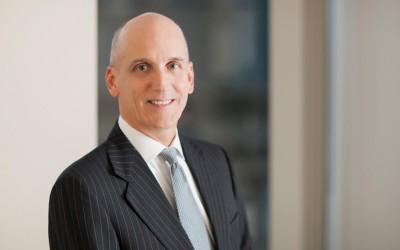Warren Skillman, BNY The Boston Company