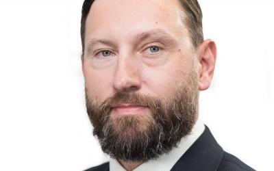 Marcin Adamczyk, NN IP