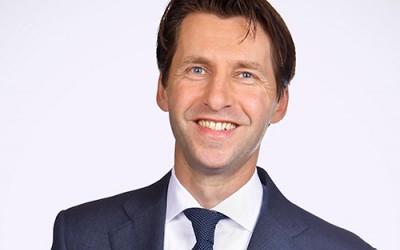 Sven Smeets, Kempen