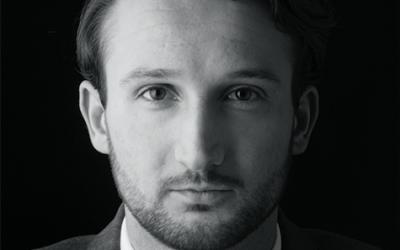Casper Westerink, Hart Advocaten