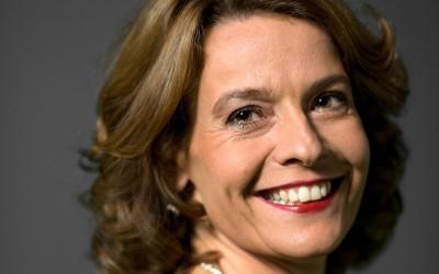 Merel van Vroonhoven, AFM