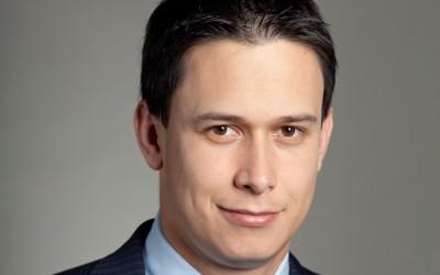 Sebastian Vargas