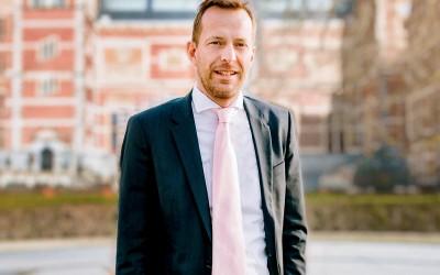 Vincent van Bijleveld, Finance Ideas