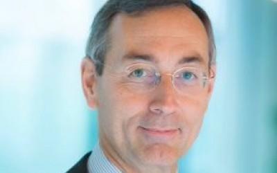 Christophe Moulin