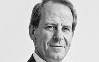 Albert van Dedem, WMP