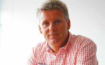 Paul Vonk