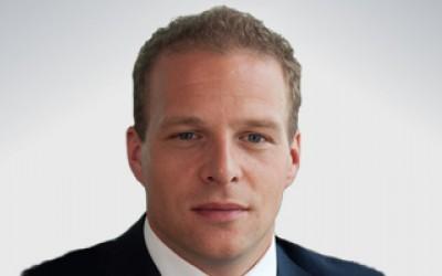Tim Soetens