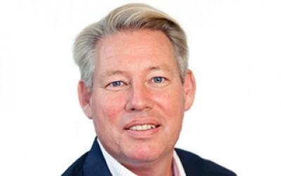 Michel Alofs