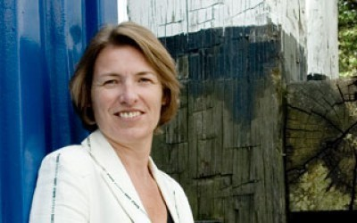Edith Siermann, NN IP