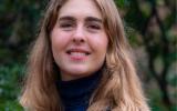 Nina van der Giessen, Collectief Aardpeer