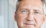 Bert Flossbach,  Flossbach von Storch