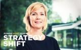 Susan Leerkes, Van Lanschot Bankiers