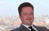 Dirk de Vlaam
