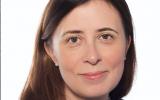 Suzanne Keane, Amundi