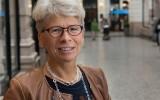 Jacqueline Lommen, SSGA