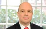 Hans Molenaar, IVM