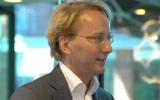 David Versteeg, Van Lanschot Kempen
