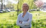 Diane Griffioen, ABP