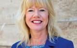 Roelie van Wijk, Wereldwijd hoofd duurzaamheid Aegon Asset Management