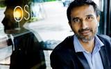 Sony Kapoor