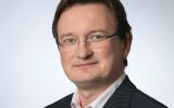 Damien Kohler, BNP PAM