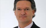 Jeroen Molenaar, WTW