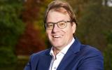William de Vries, Triodos Investment Management