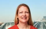Isabell Moessler, Euronext