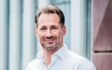 Clint van Haalen, Topicus