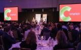 CFA-congres, foto: Elisabeth Beelaerts