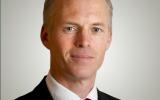 Peter Hobbs, bfinance