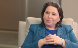 Fiona Harris, JPMorgan