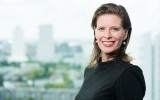 Willemijn Verdegaal, Ortec Finance