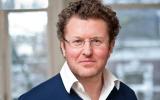 Bas Jacobs, hoogleraar economie
