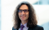Joël Reuland,  BL-Sustainable Horizon