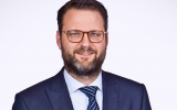 Remko van der Erf, Kempen Capital Management