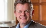 Frank van Daal